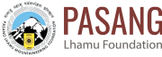 Pasang Lhamu Foundation
